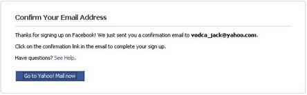 email-daftar