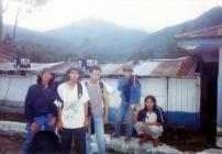 CIBODAS 1999