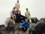 SUMBING 2006