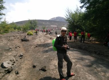 krakatau tracking