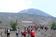 rame yah di krakatau