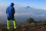 puncak 2 view