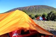 camp pelataran