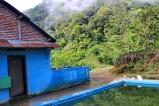 pos 3 kolam untuk cuci kopi
