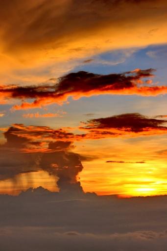 sunset camp 7