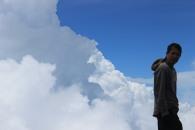 Me & Cloud