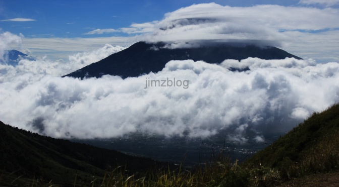 Download 60+ Background Gunung Awan Terbaik
